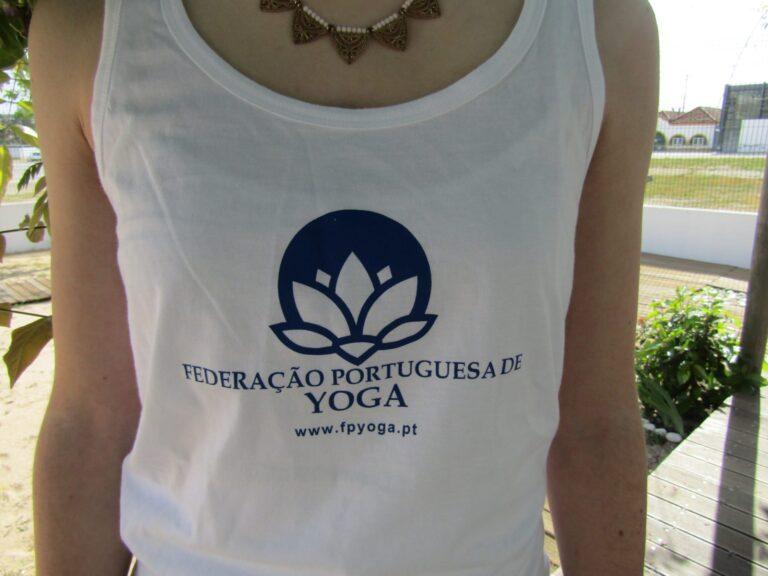 T-shirt manga cava - 10,50€