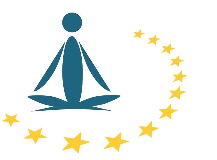 Membro da União Europeia de Yoga